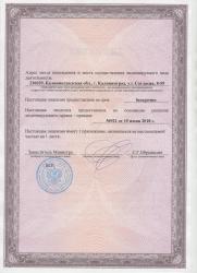Минкульт СП ЦЕНТР (1)-002